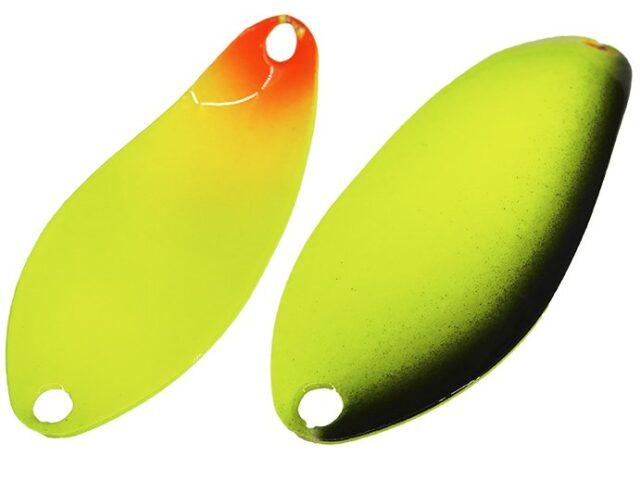44мм. цвет 151